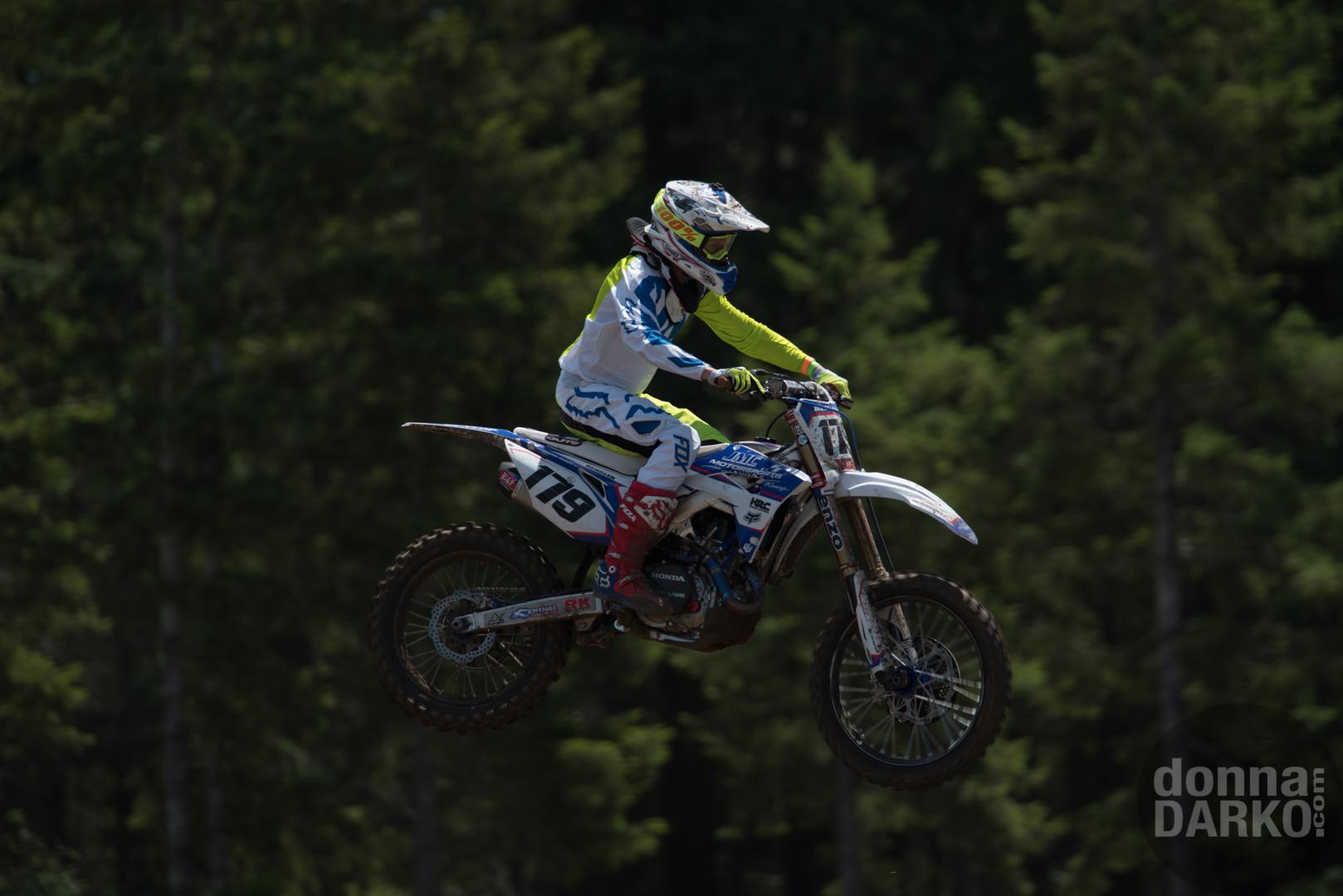 The Ridge Motosports Complex (M) 6-30-2019DSC_0133.jpg