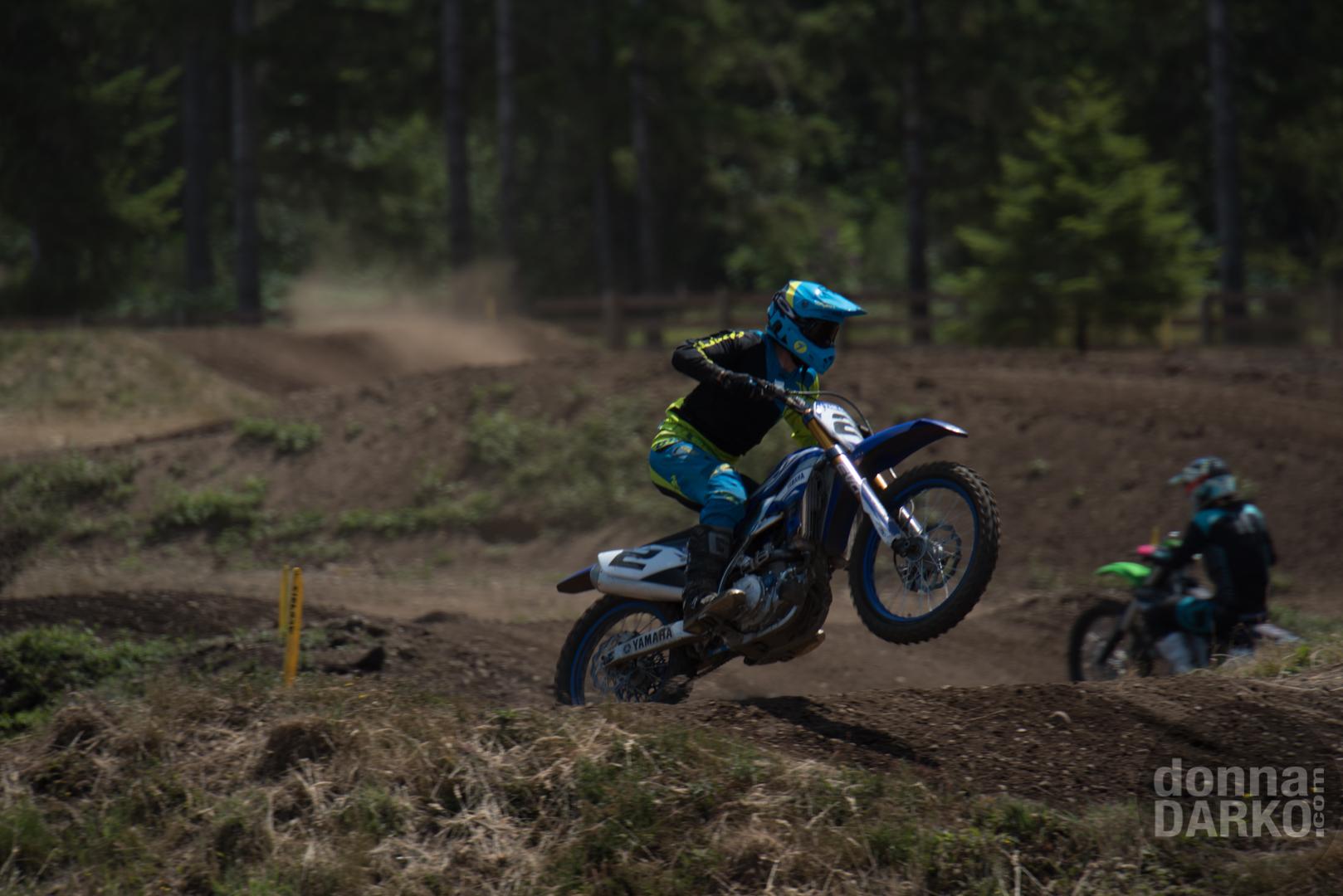 The Ridge Motosports Complex (M) 6-30-2019DSC_0134.jpg