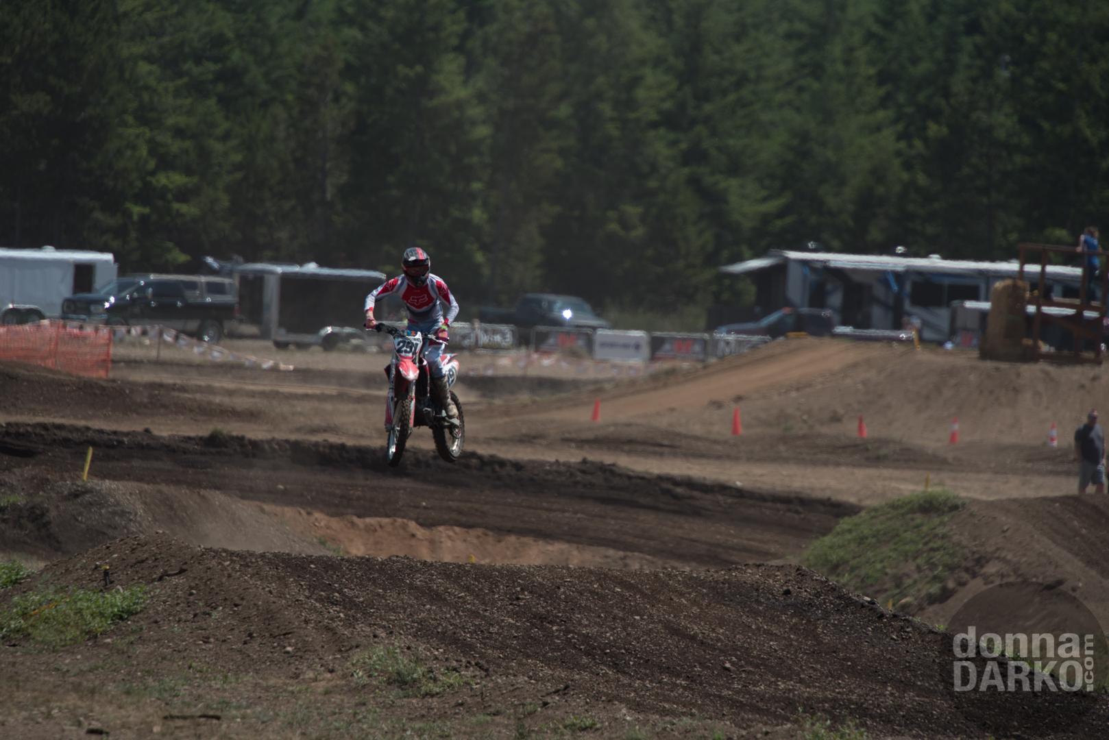 The Ridge Motosports Complex (M) 6-30-2019DSC_0141.jpg