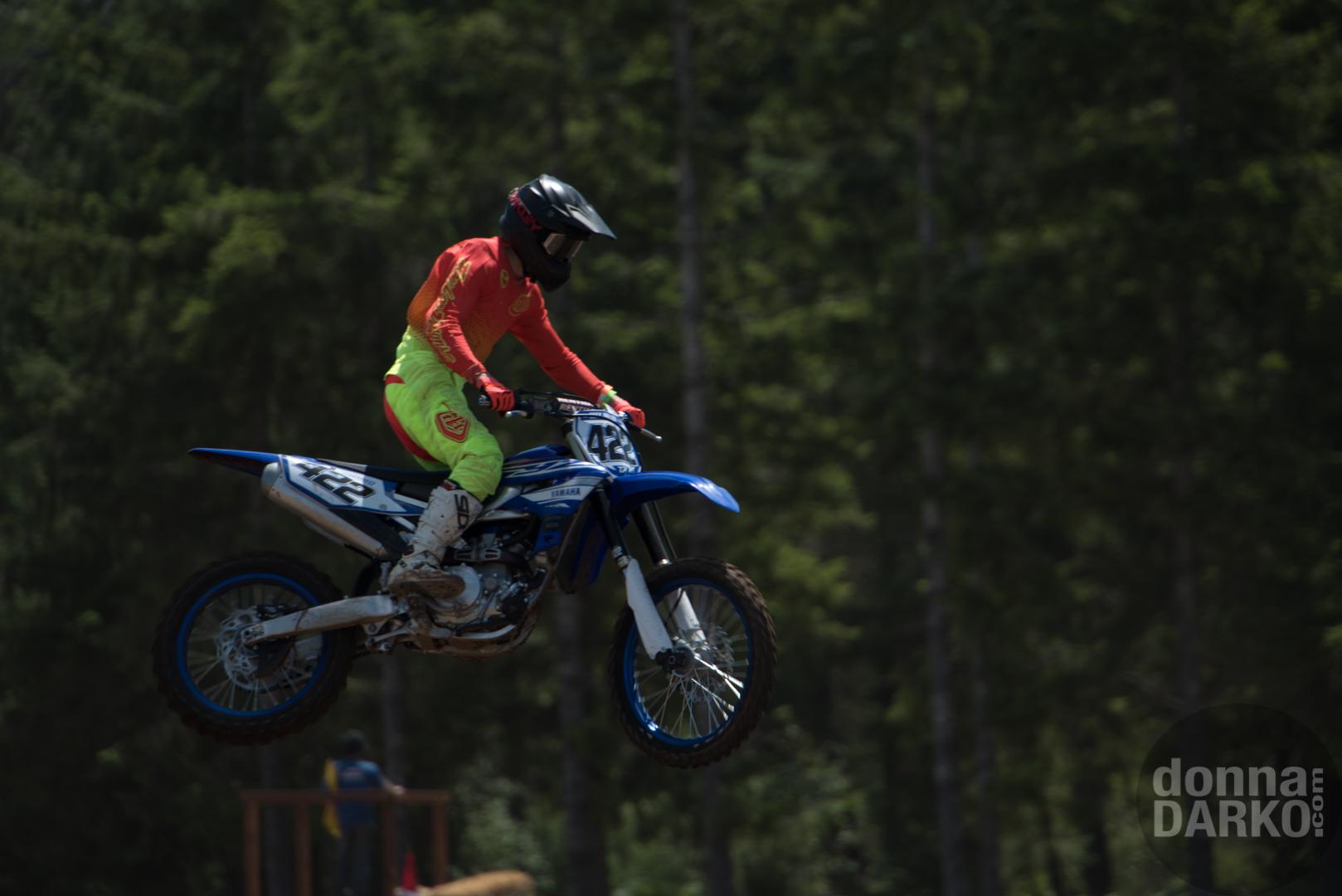 The Ridge Motosports Complex (M) 6-30-2019DSC_0147.jpg