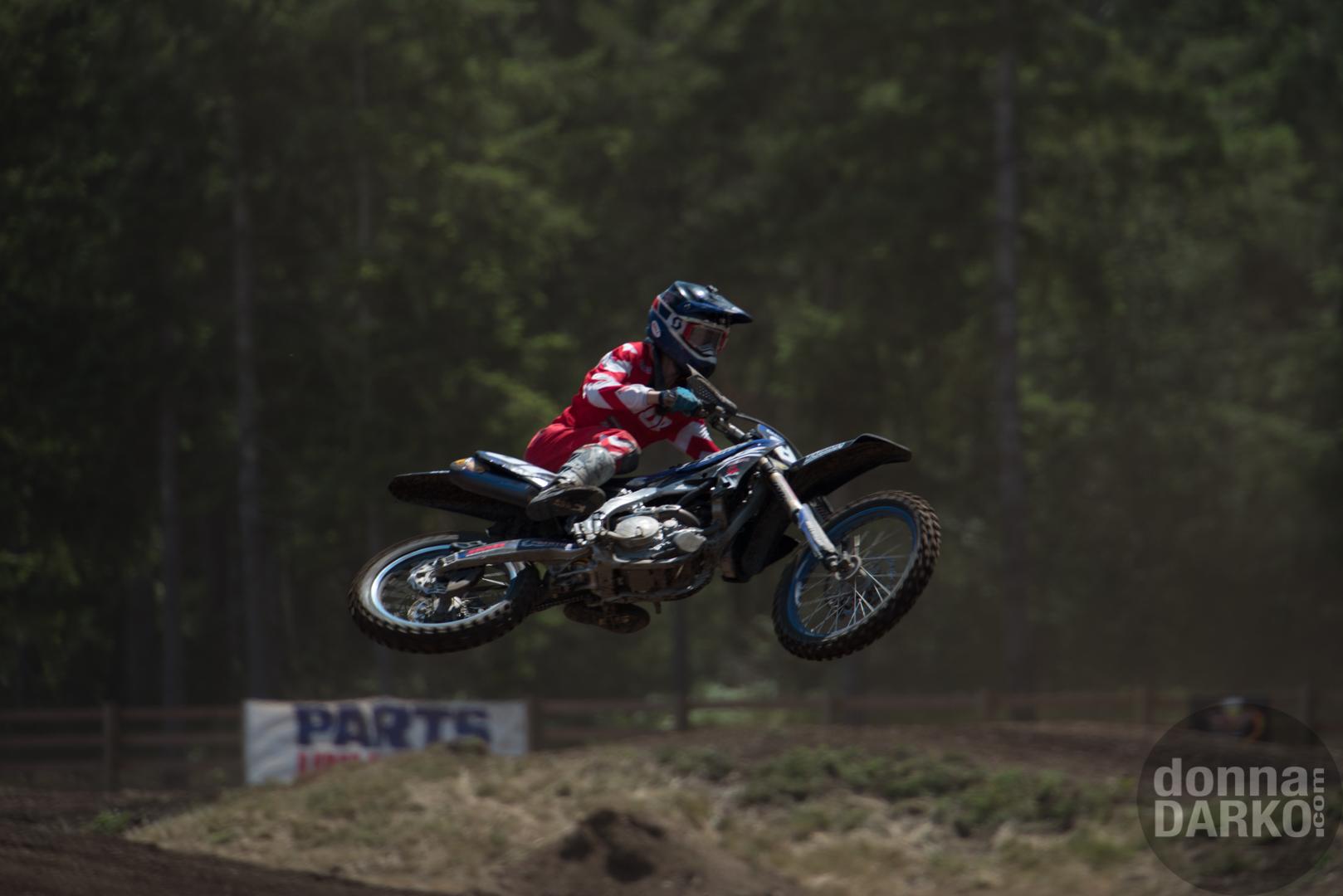 The Ridge Motosports Complex (M) 6-30-2019DSC_0155.jpg