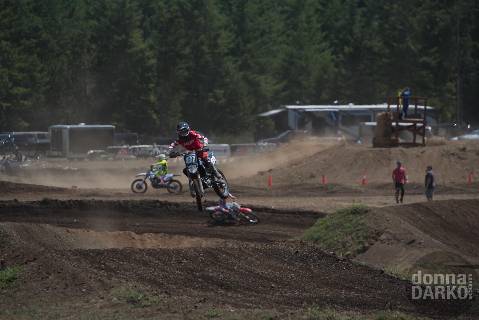 The Ridge Motosports Complex (M) 6-30-2019DSC_0154.jpg