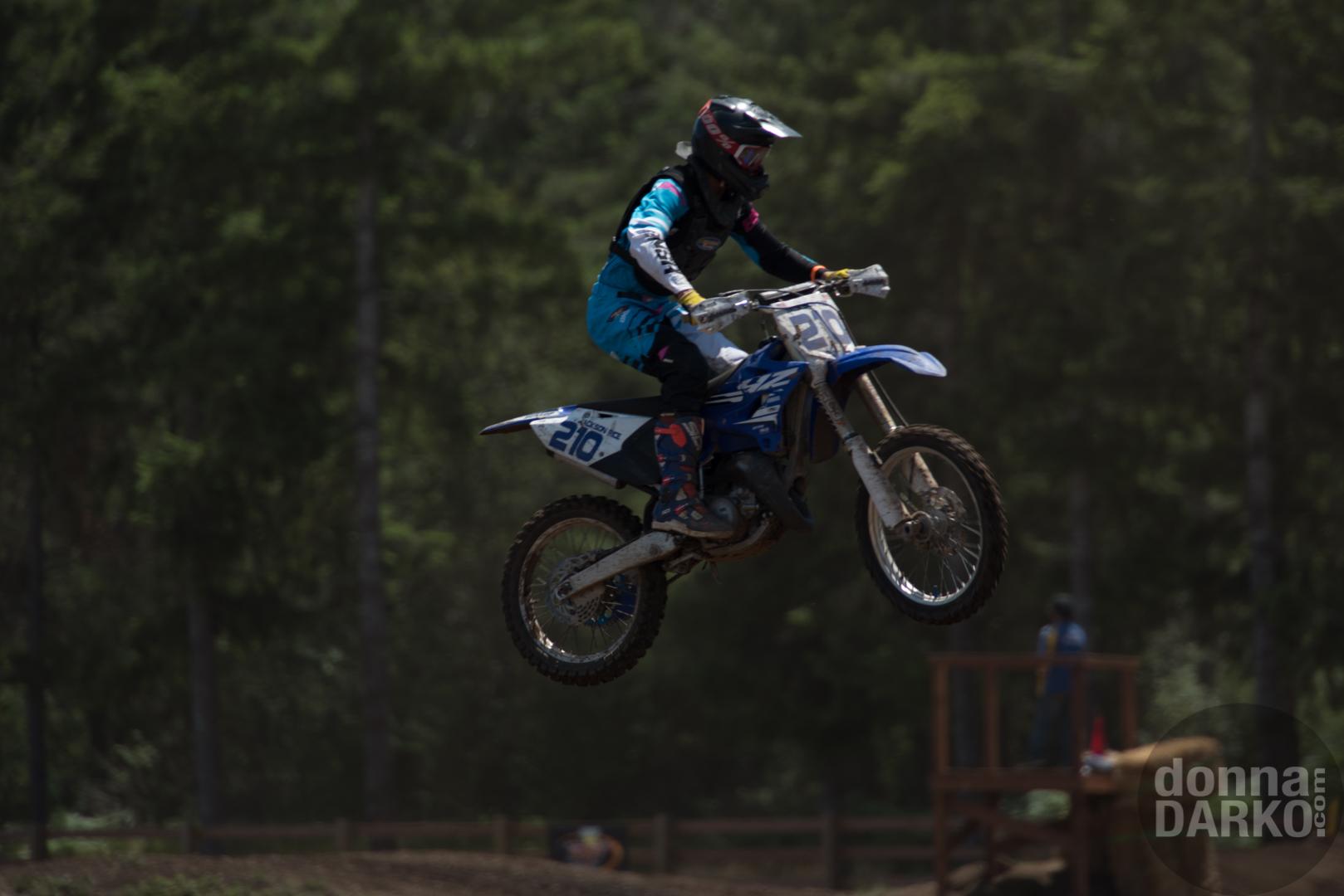 The Ridge Motosports Complex (M) 6-30-2019DSC_0161.jpg