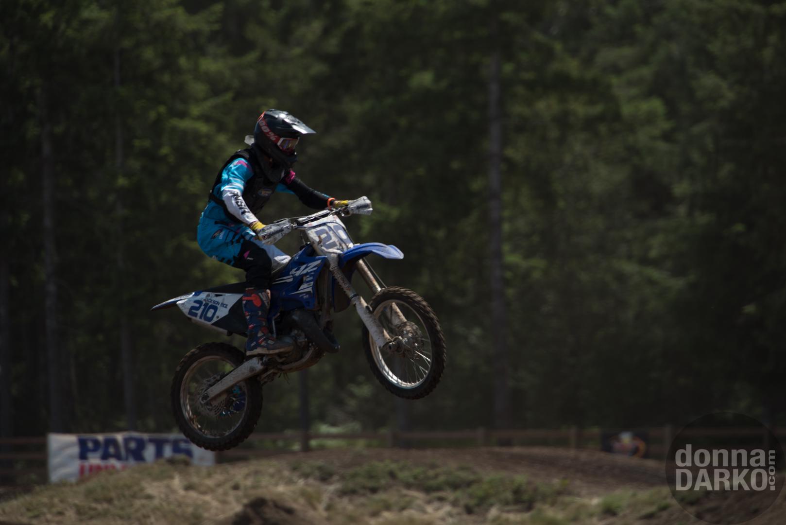 The Ridge Motosports Complex (M) 6-30-2019DSC_0160.jpg