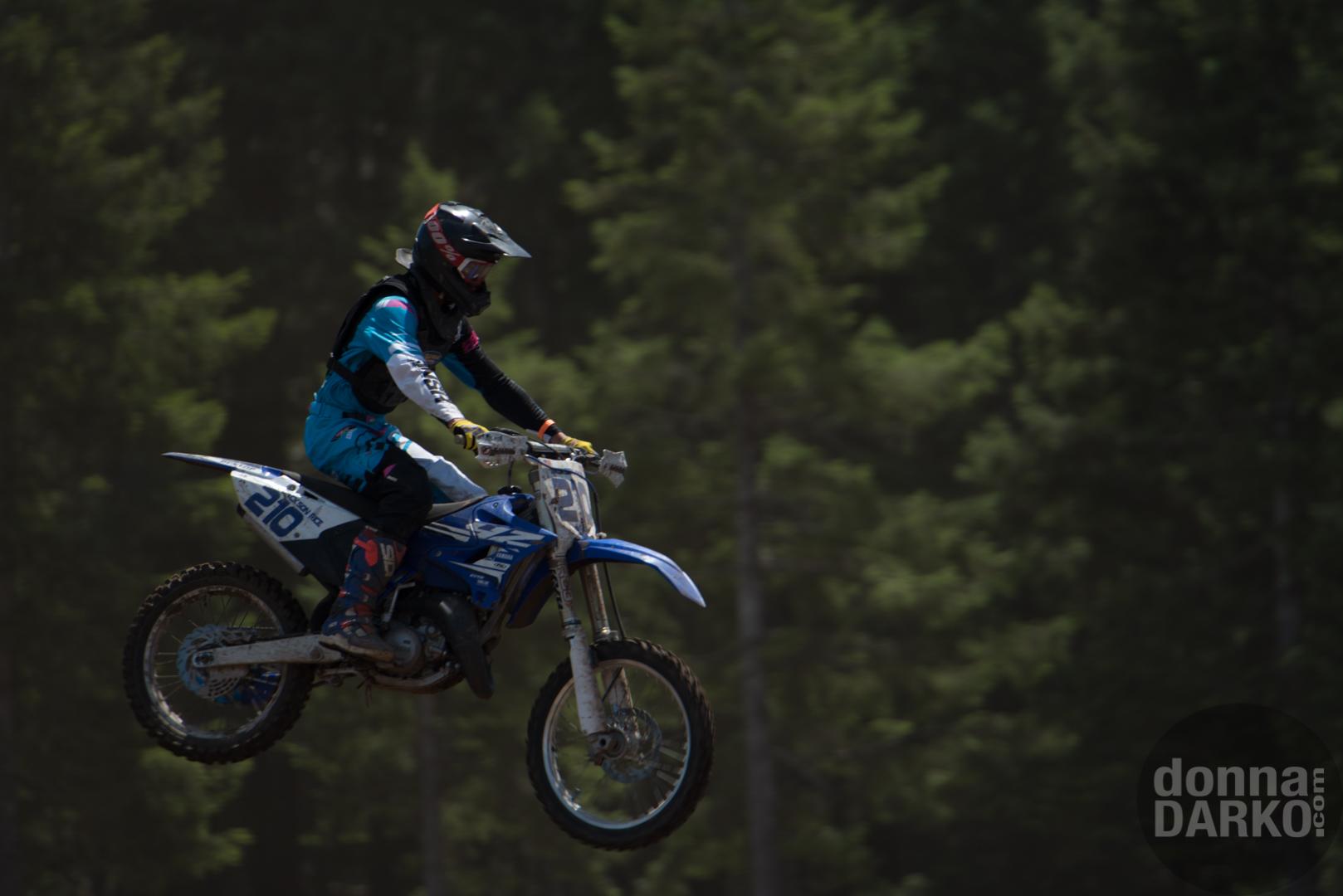 The Ridge Motosports Complex (M) 6-30-2019DSC_0163.jpg