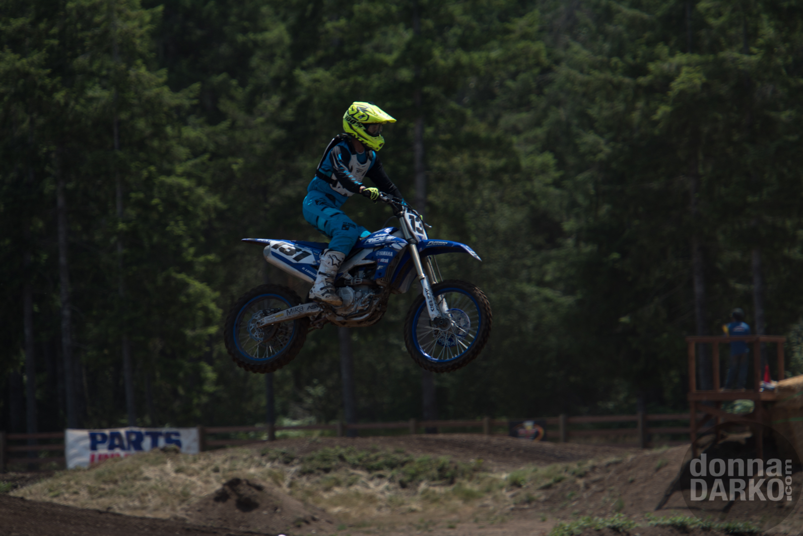 The Ridge Motosports Complex (M) 6-30-2019DSC_0166.jpg