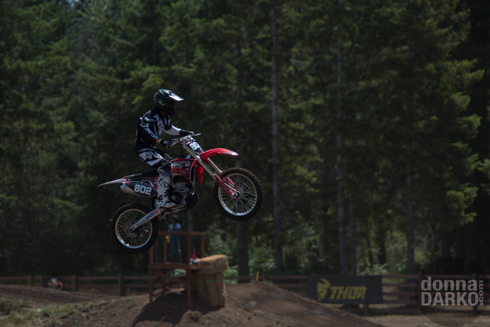 The Ridge Motosports Complex (M) 6-30-2019DSC_0169.jpg