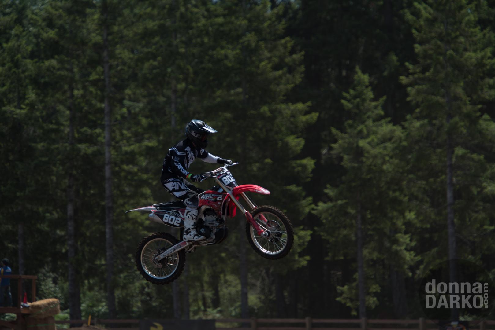 The Ridge Motosports Complex (M) 6-30-2019DSC_0170.jpg