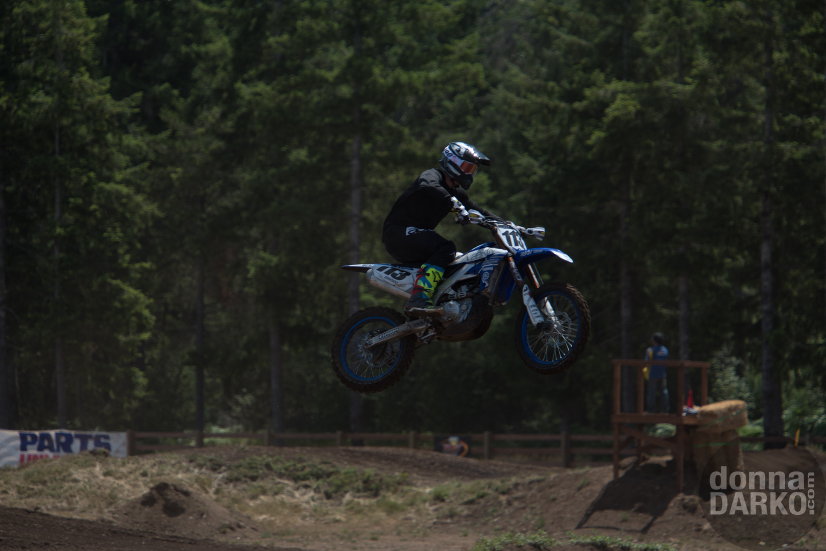 The Ridge Motosports Complex (M) 6-30-2019DSC_0172.jpg