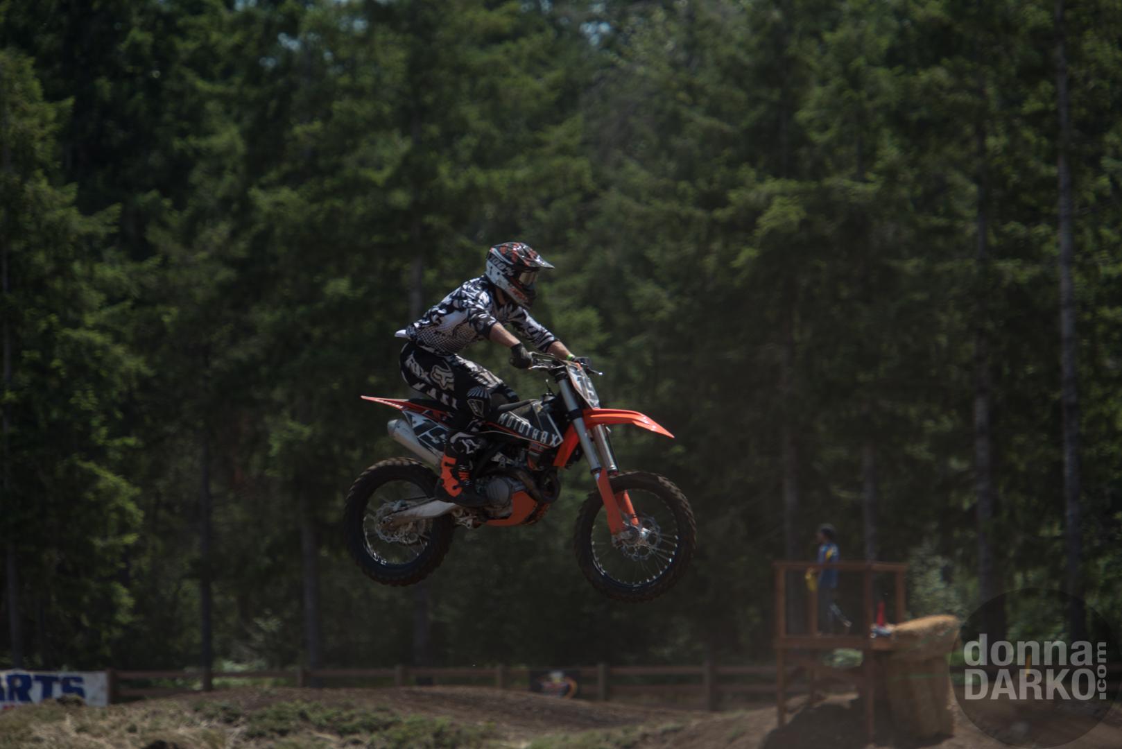 The Ridge Motosports Complex (M) 6-30-2019DSC_0175.jpg