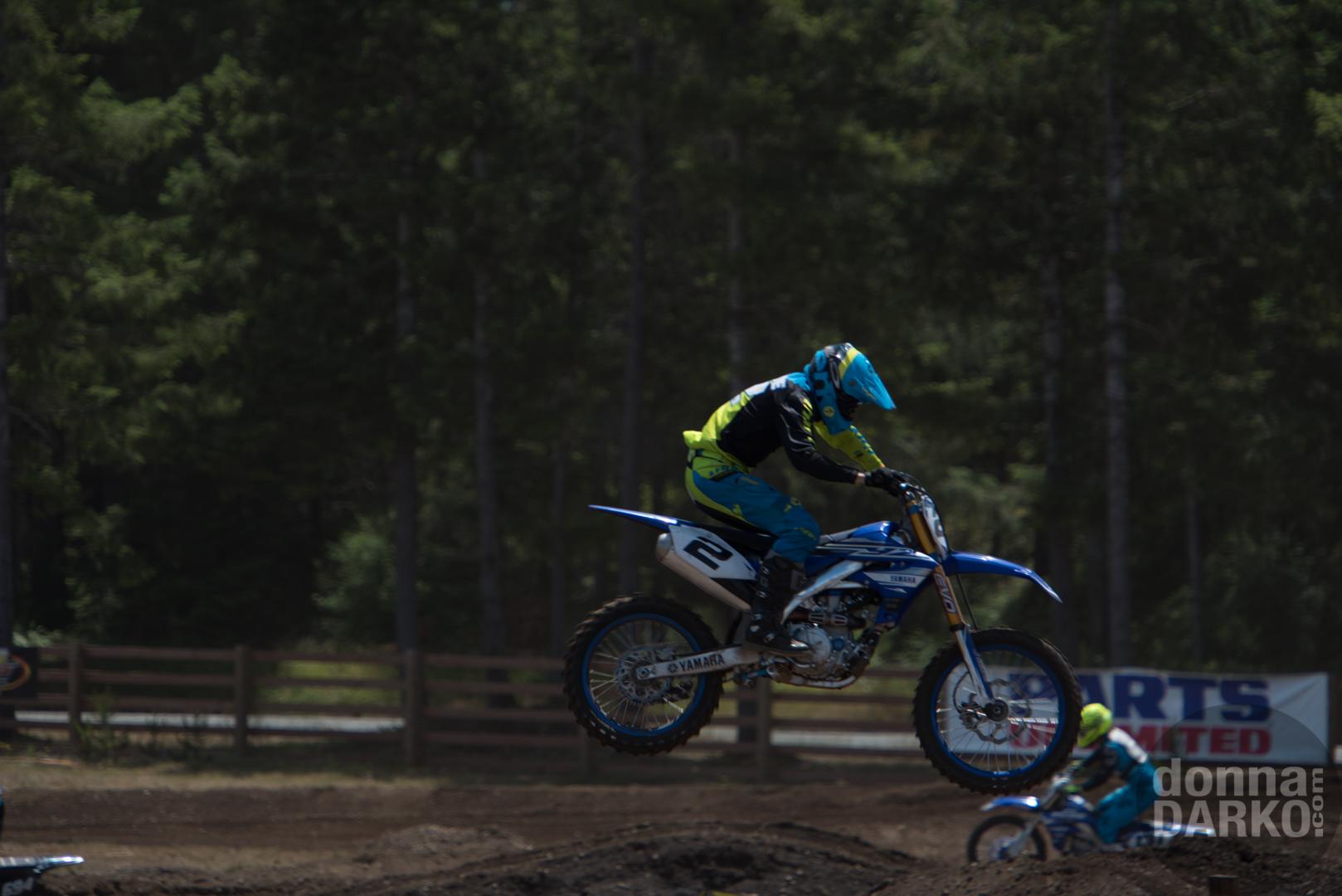 The Ridge Motosports Complex (M) 6-30-2019DSC_0178.jpg