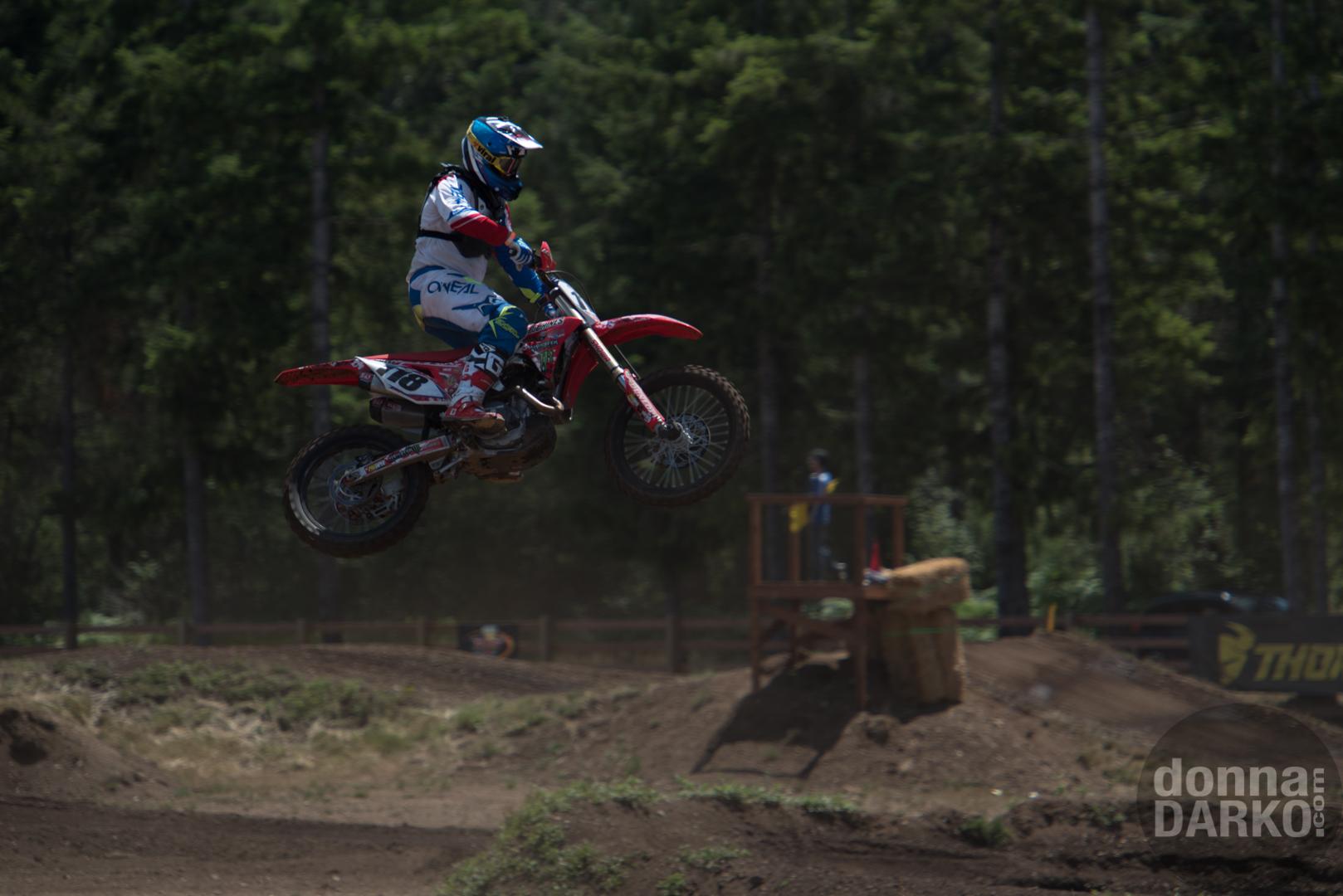 The Ridge Motosports Complex (M) 6-30-2019DSC_0187.jpg