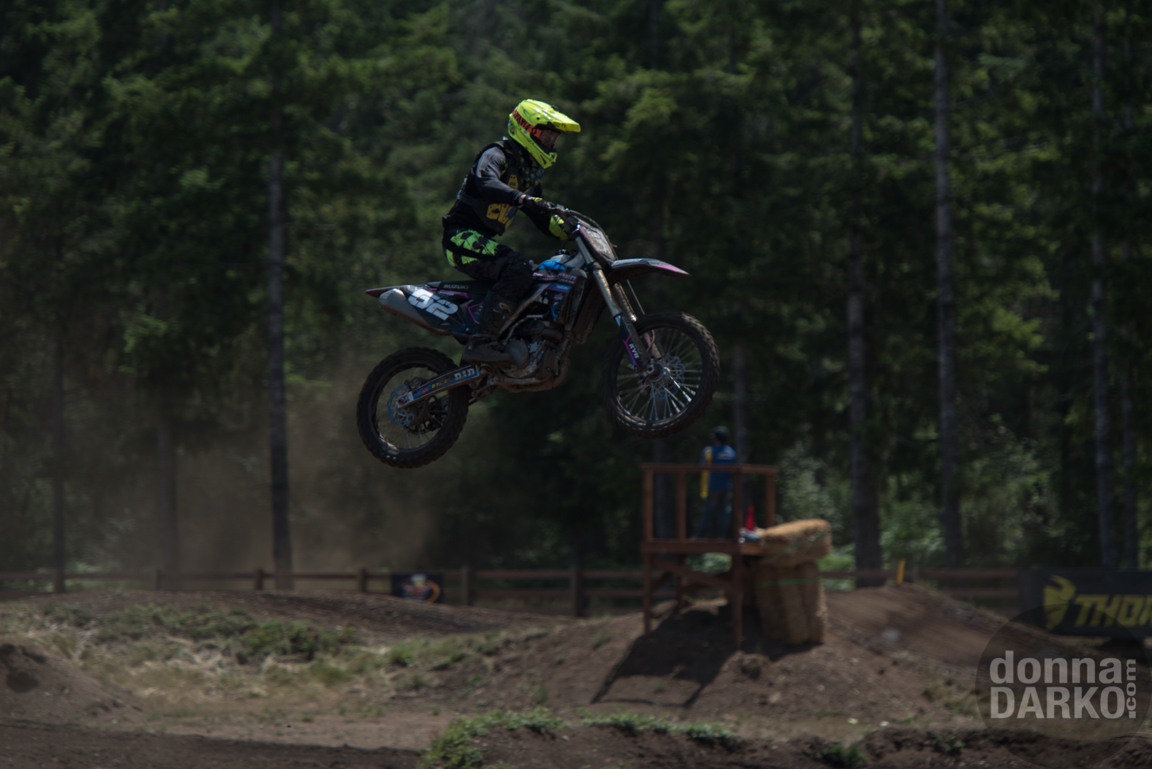 The Ridge Motosports Complex (M) 6-30-2019DSC_0193.jpg