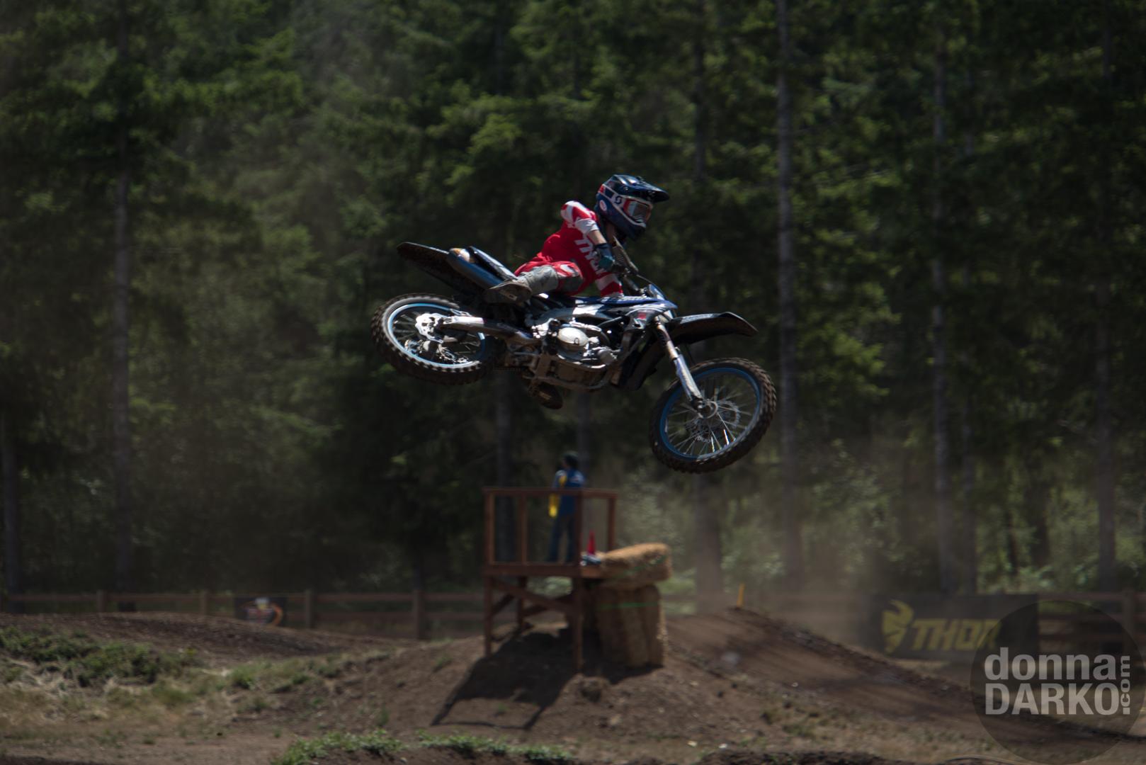 The Ridge Motosports Complex (M) 6-30-2019DSC_0198.jpg
