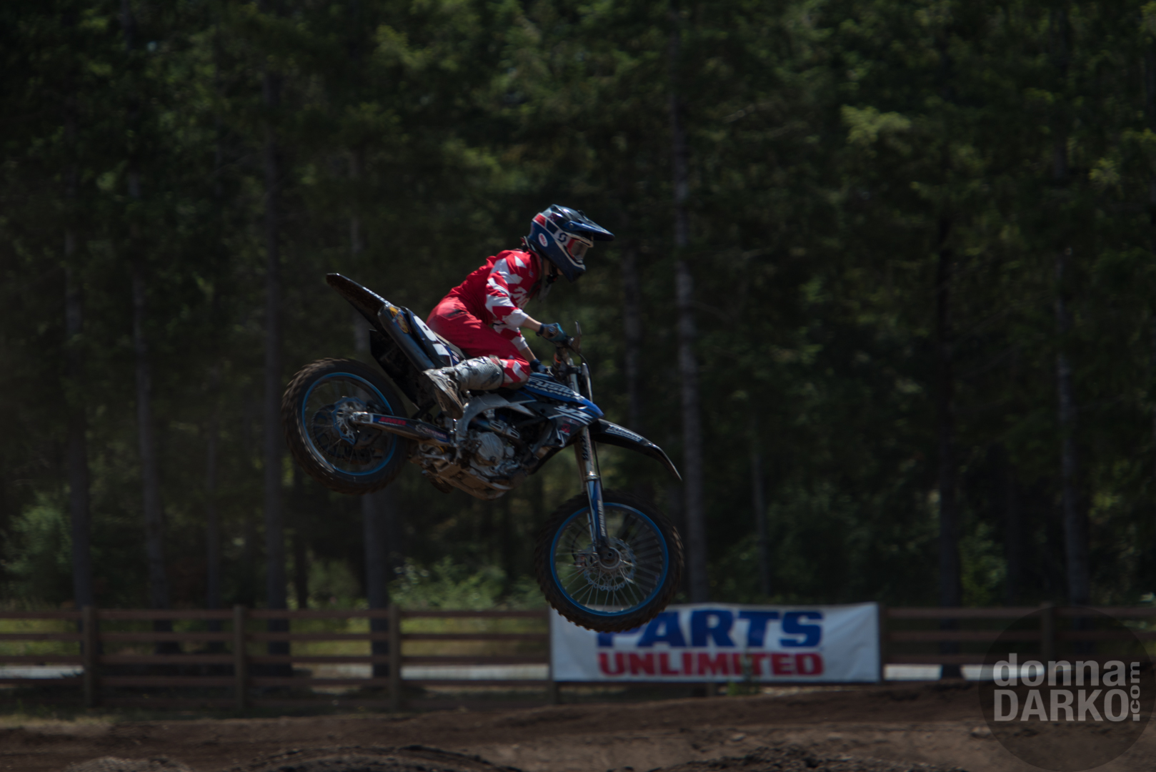 The Ridge Motosports Complex (M) 6-30-2019DSC_0201.jpg