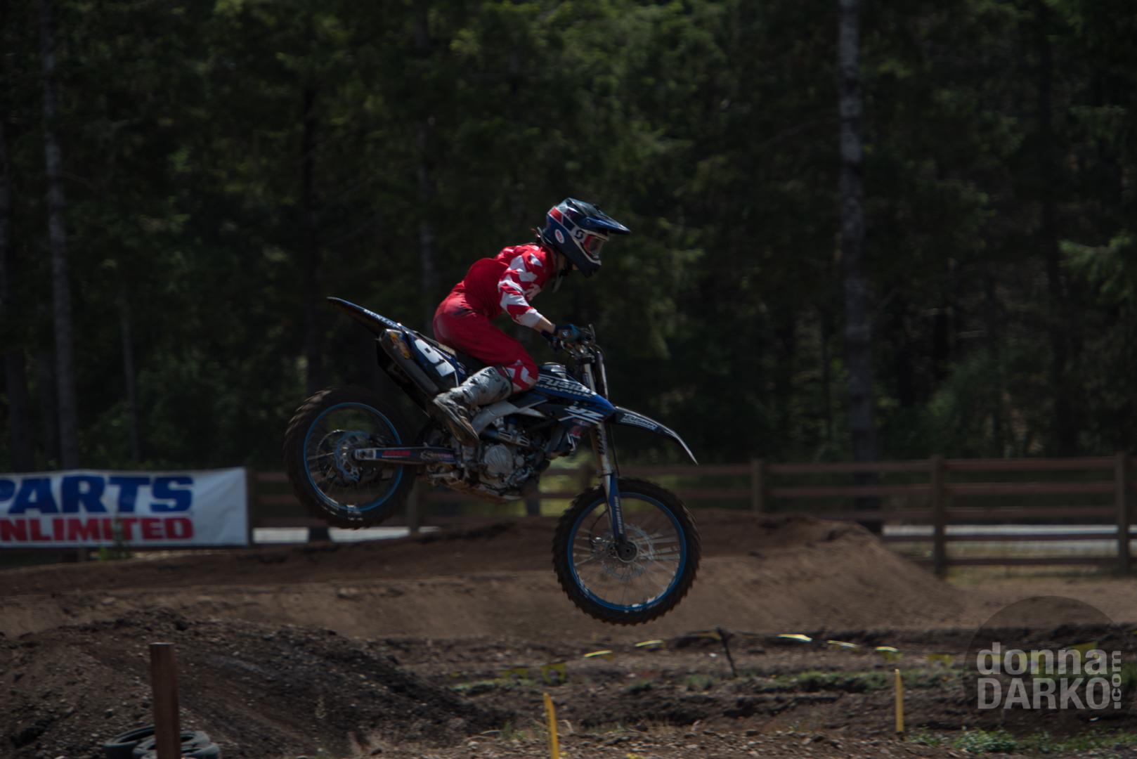 The Ridge Motosports Complex (M) 6-30-2019DSC_0202.jpg