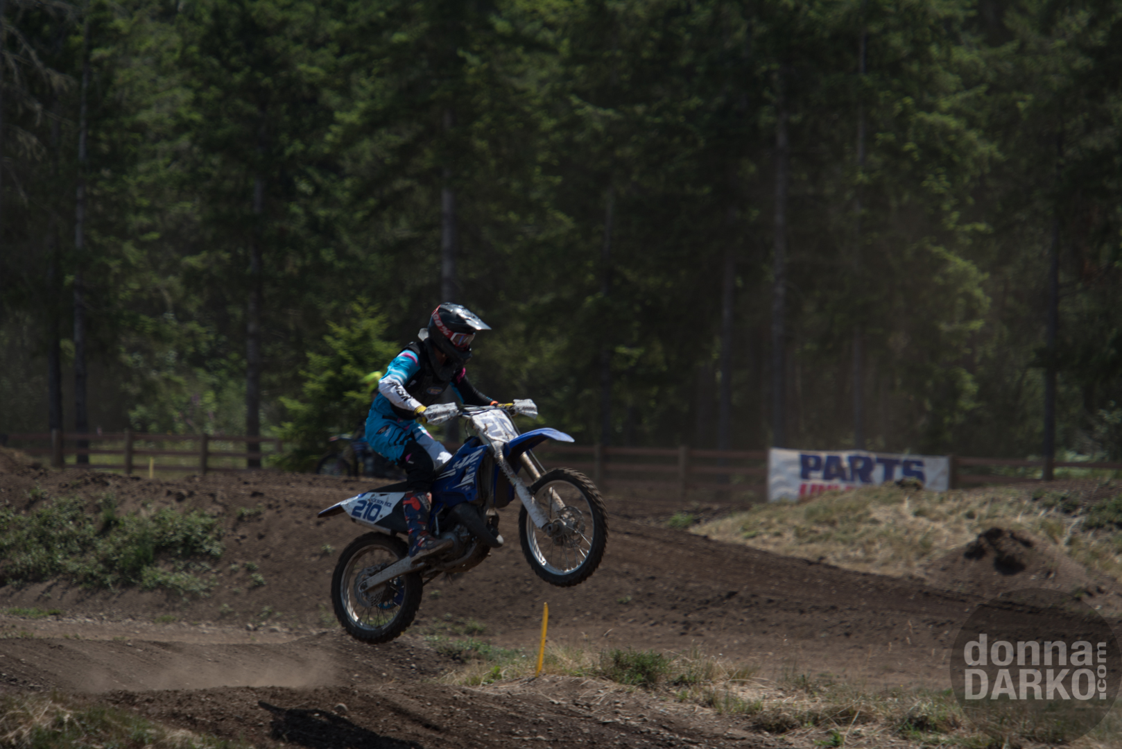 The Ridge Motosports Complex (M) 6-30-2019DSC_0206.jpg