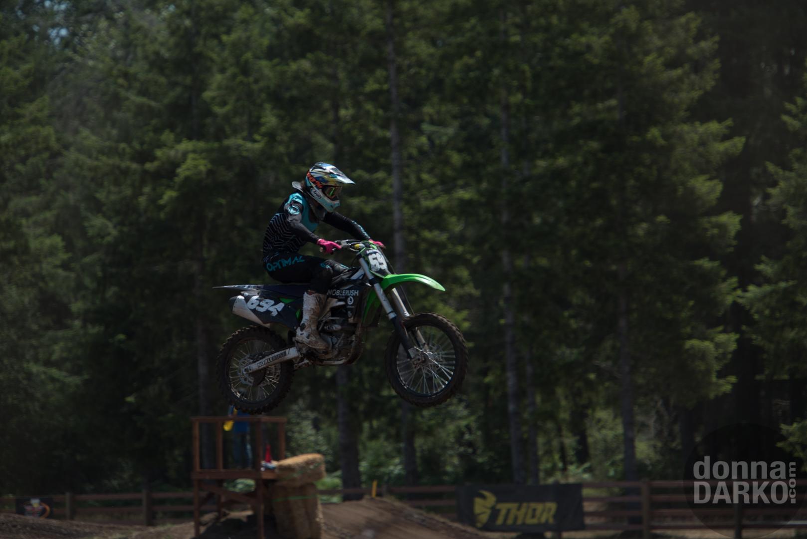 The Ridge Motosports Complex (M) 6-30-2019DSC_0209.jpg