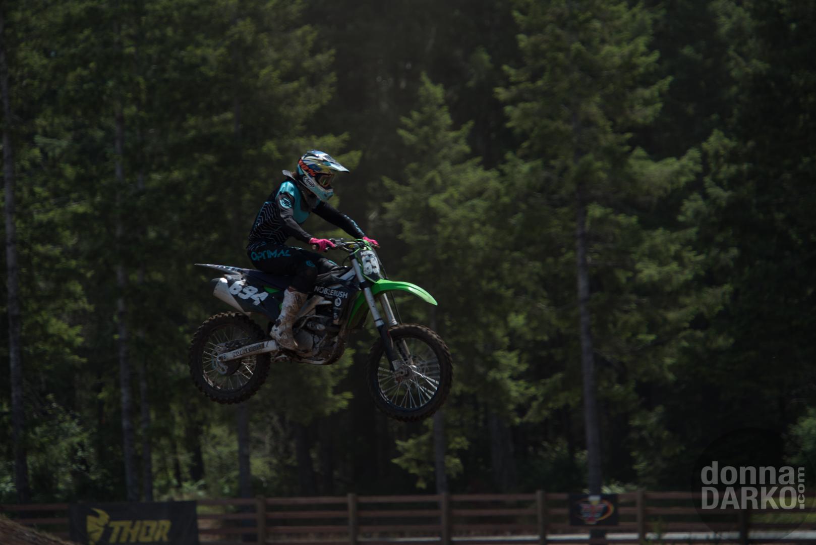 The Ridge Motosports Complex (M) 6-30-2019DSC_0210.jpg