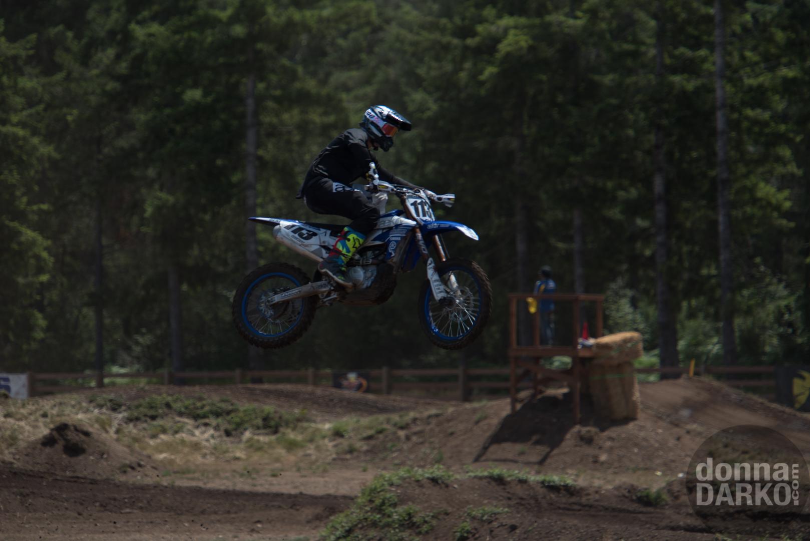 The Ridge Motosports Complex (M) 6-30-2019DSC_0211.jpg