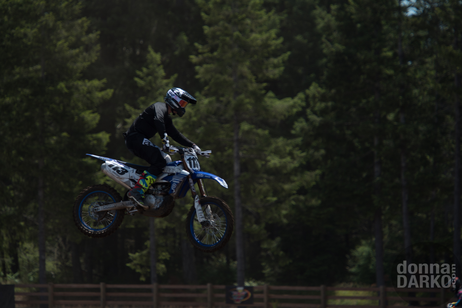 The Ridge Motosports Complex (M) 6-30-2019DSC_0213.jpg