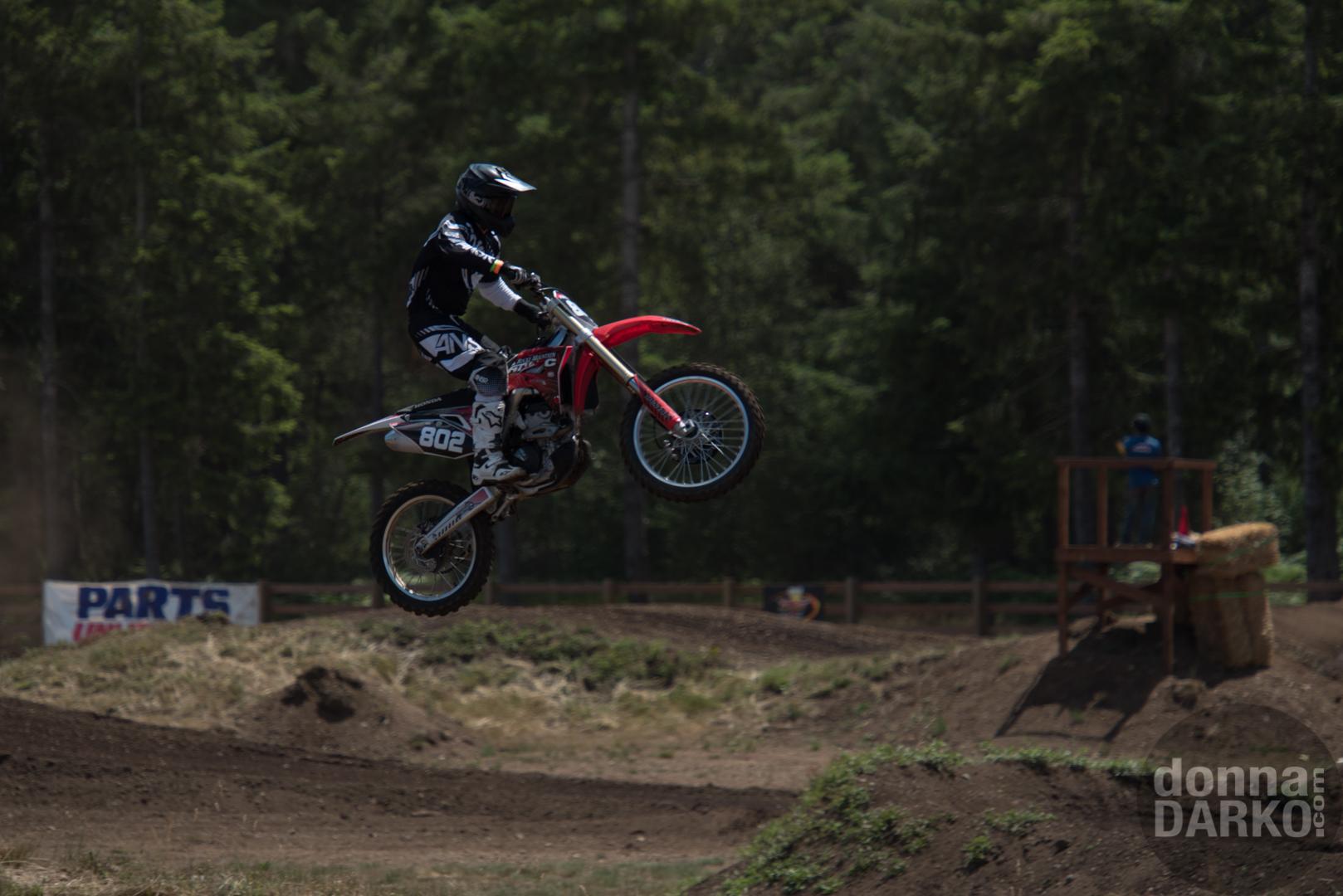 The Ridge Motosports Complex (M) 6-30-2019DSC_0216.jpg
