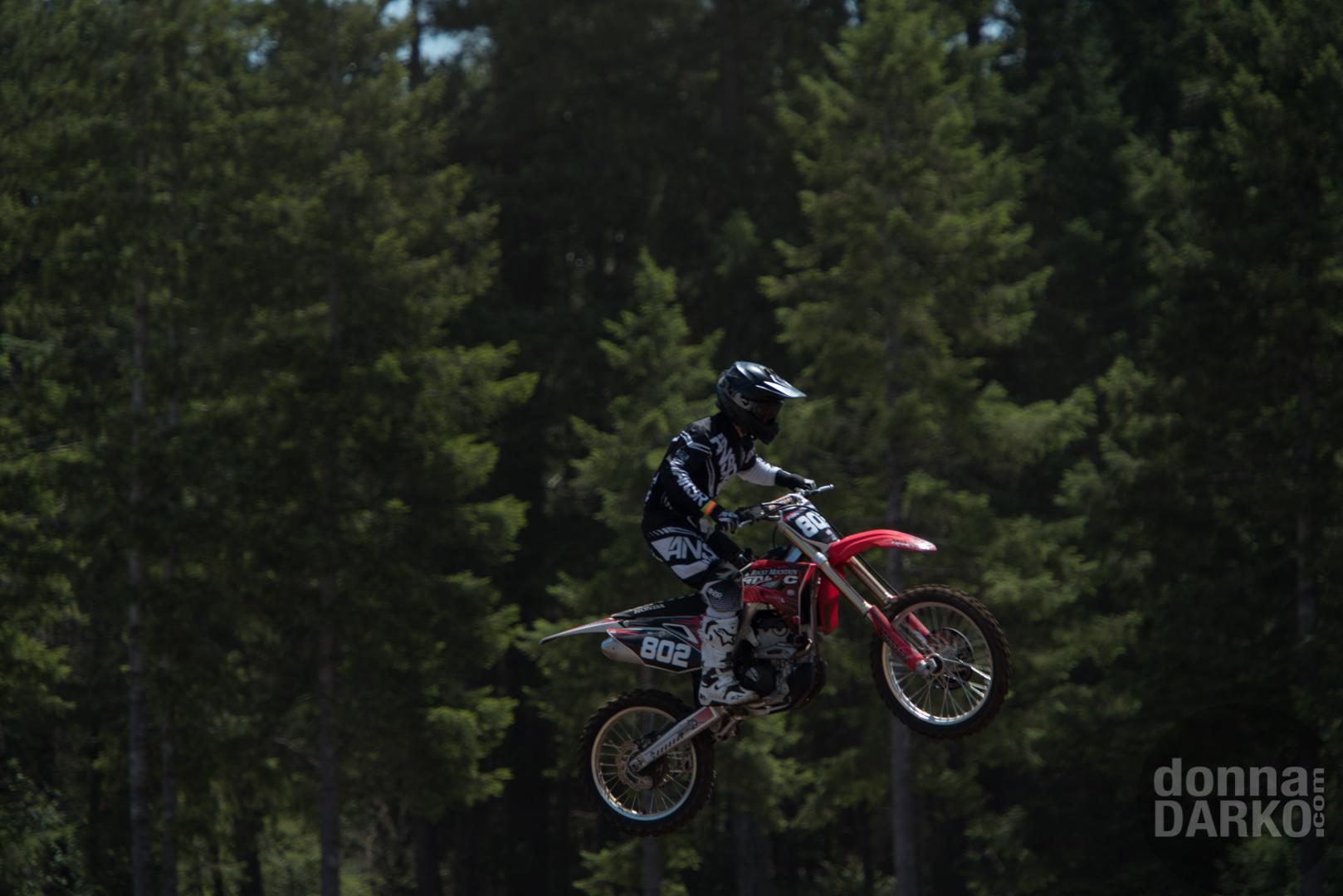 The Ridge Motosports Complex (M) 6-30-2019DSC_0219.jpg