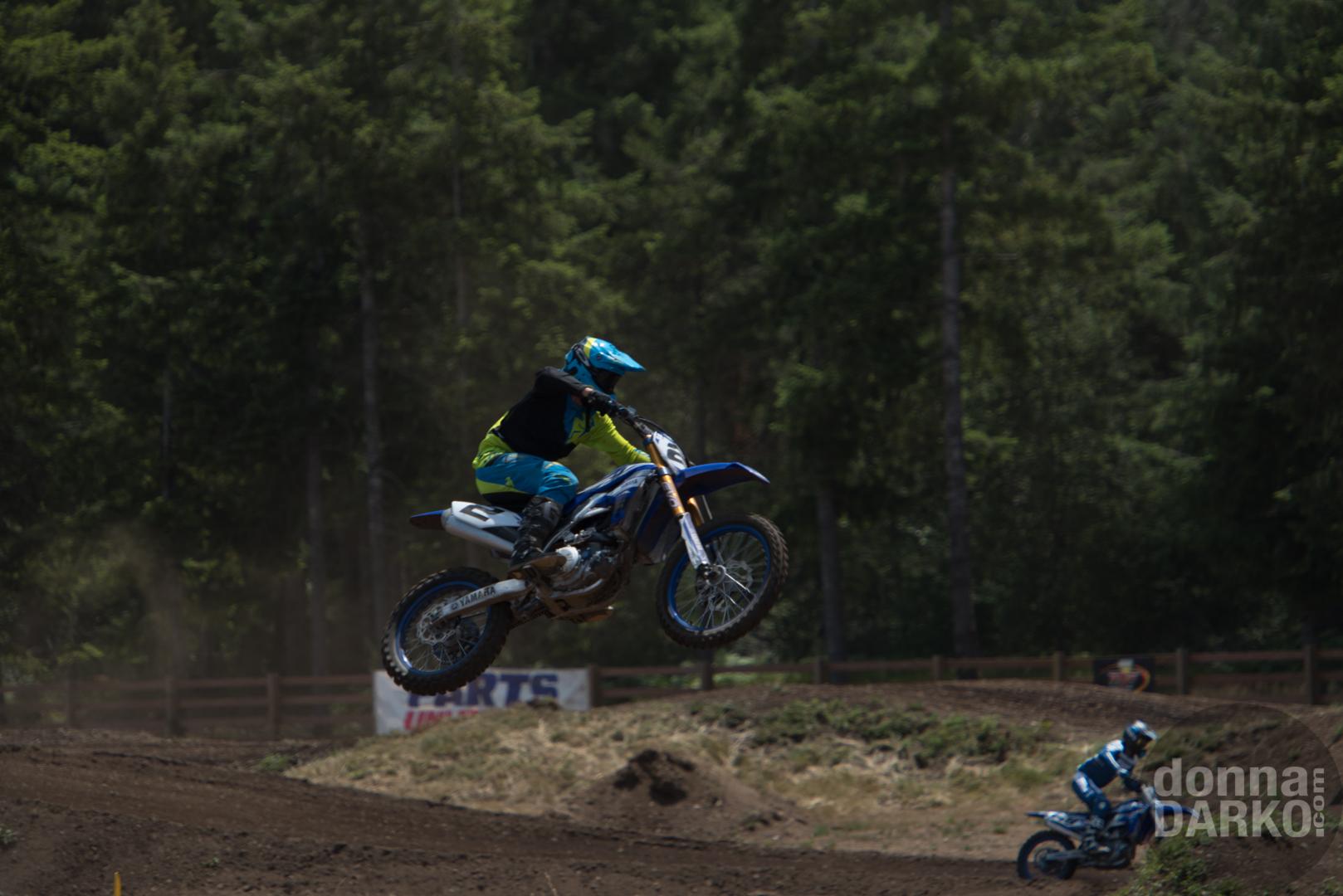 The Ridge Motosports Complex (M) 6-30-2019DSC_0220.jpg