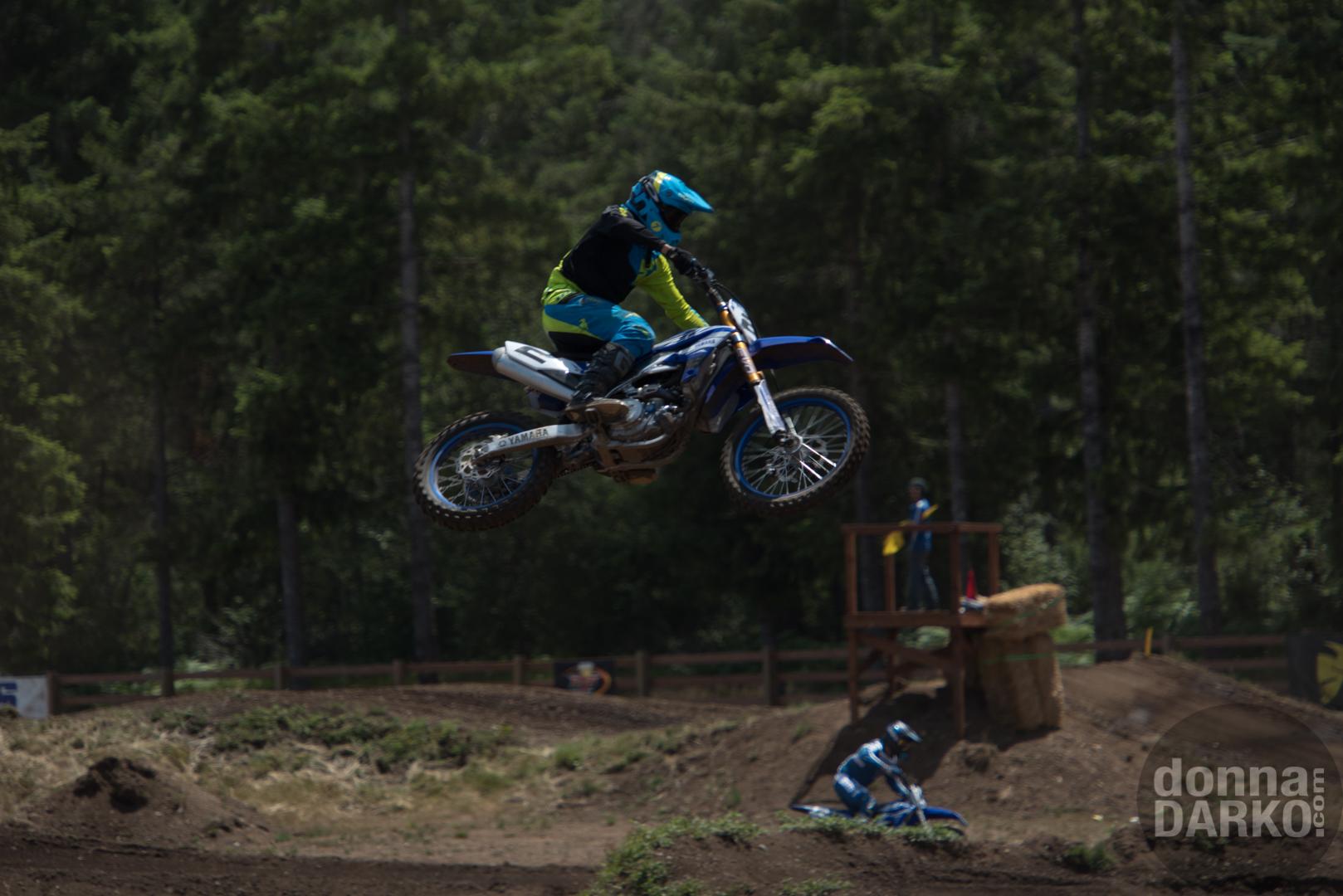The Ridge Motosports Complex (M) 6-30-2019DSC_0221.jpg