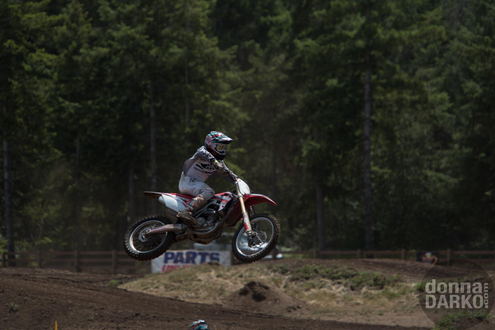 The Ridge Motosports Complex (M) 6-30-2019DSC_0222.jpg