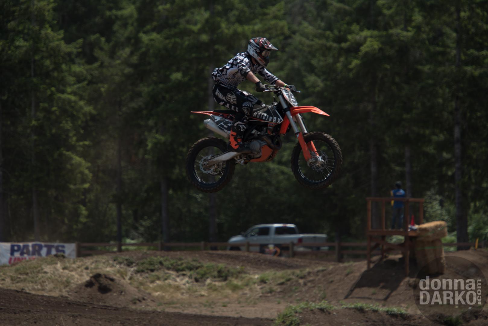 The Ridge Motosports Complex (M) 6-30-2019DSC_0225.jpg