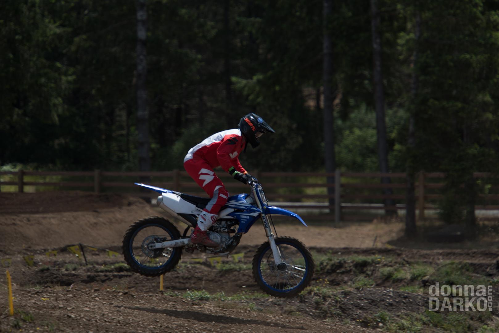 The Ridge Motosports Complex (M) 6-30-2019DSC_0227.jpg