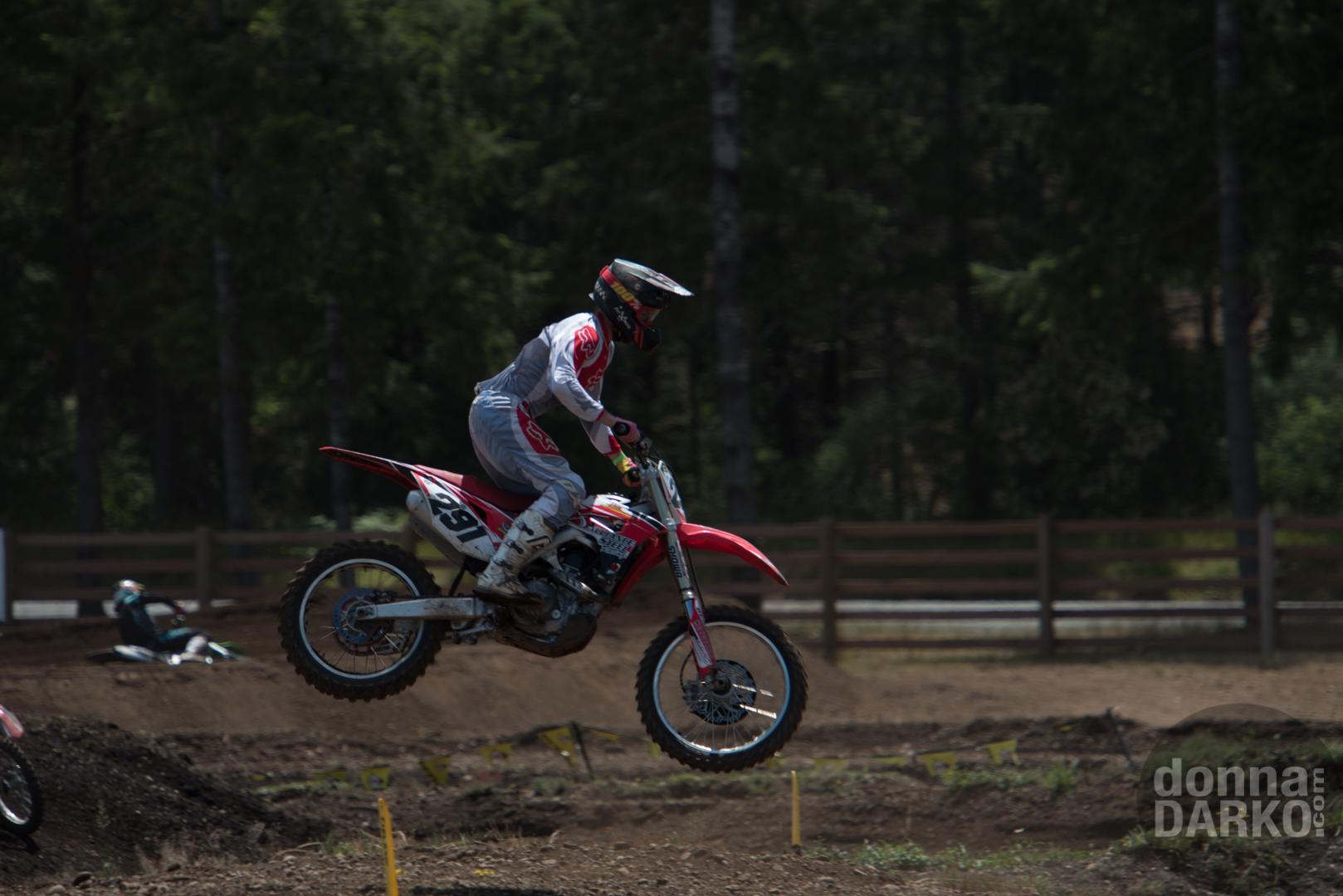 The Ridge Motosports Complex (M) 6-30-2019DSC_0228.jpg