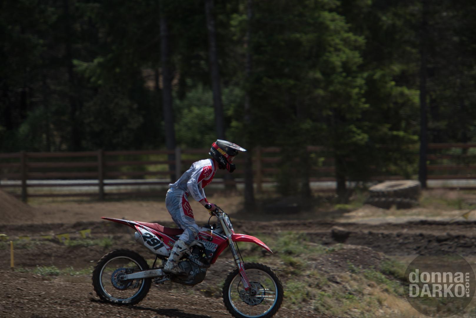The Ridge Motosports Complex (M) 6-30-2019DSC_0229.jpg