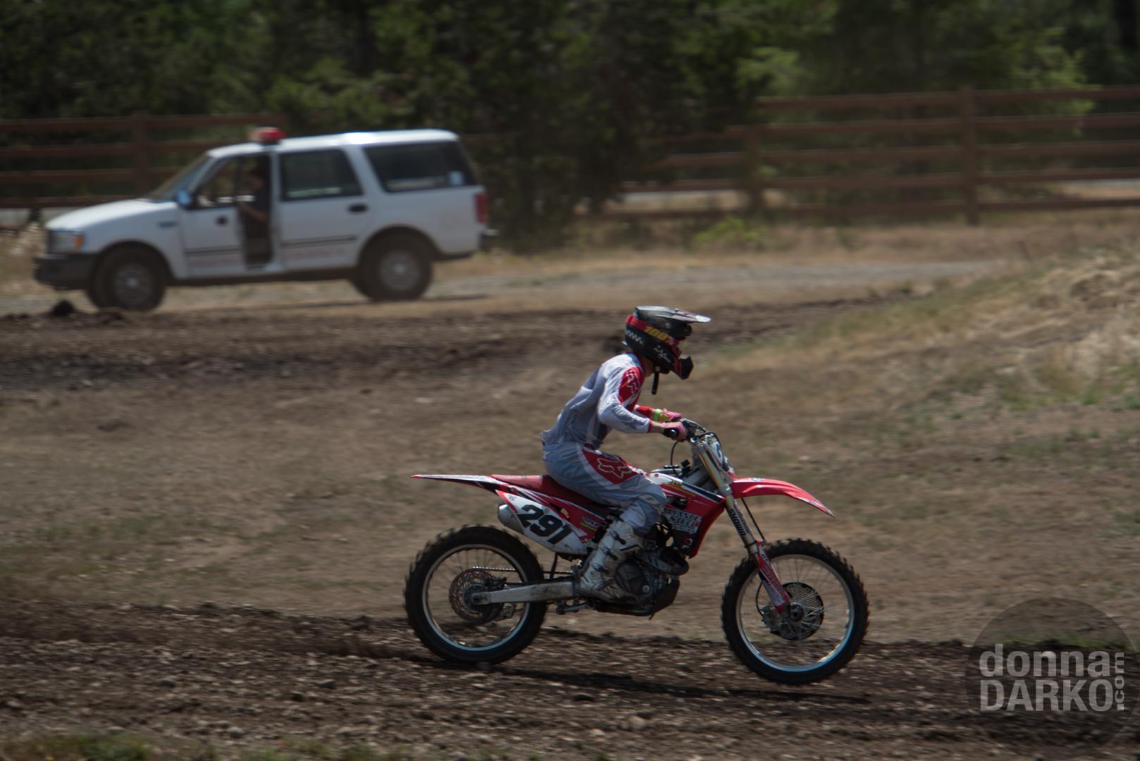 The Ridge Motosports Complex (M) 6-30-2019DSC_0231.jpg