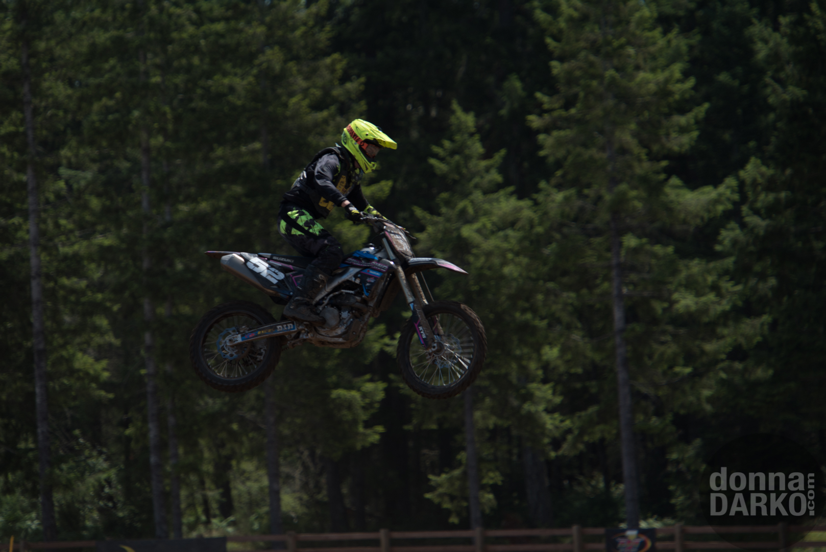 The Ridge Motosports Complex (M) 6-30-2019DSC_0235.jpg