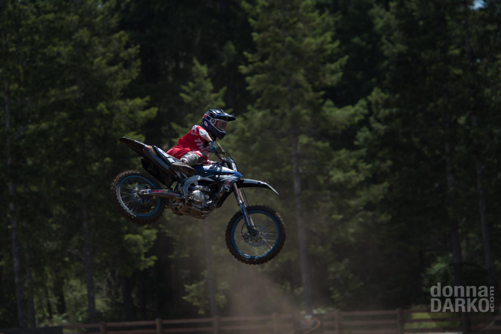 The Ridge Motosports Complex (M) 6-30-2019DSC_0244.jpg
