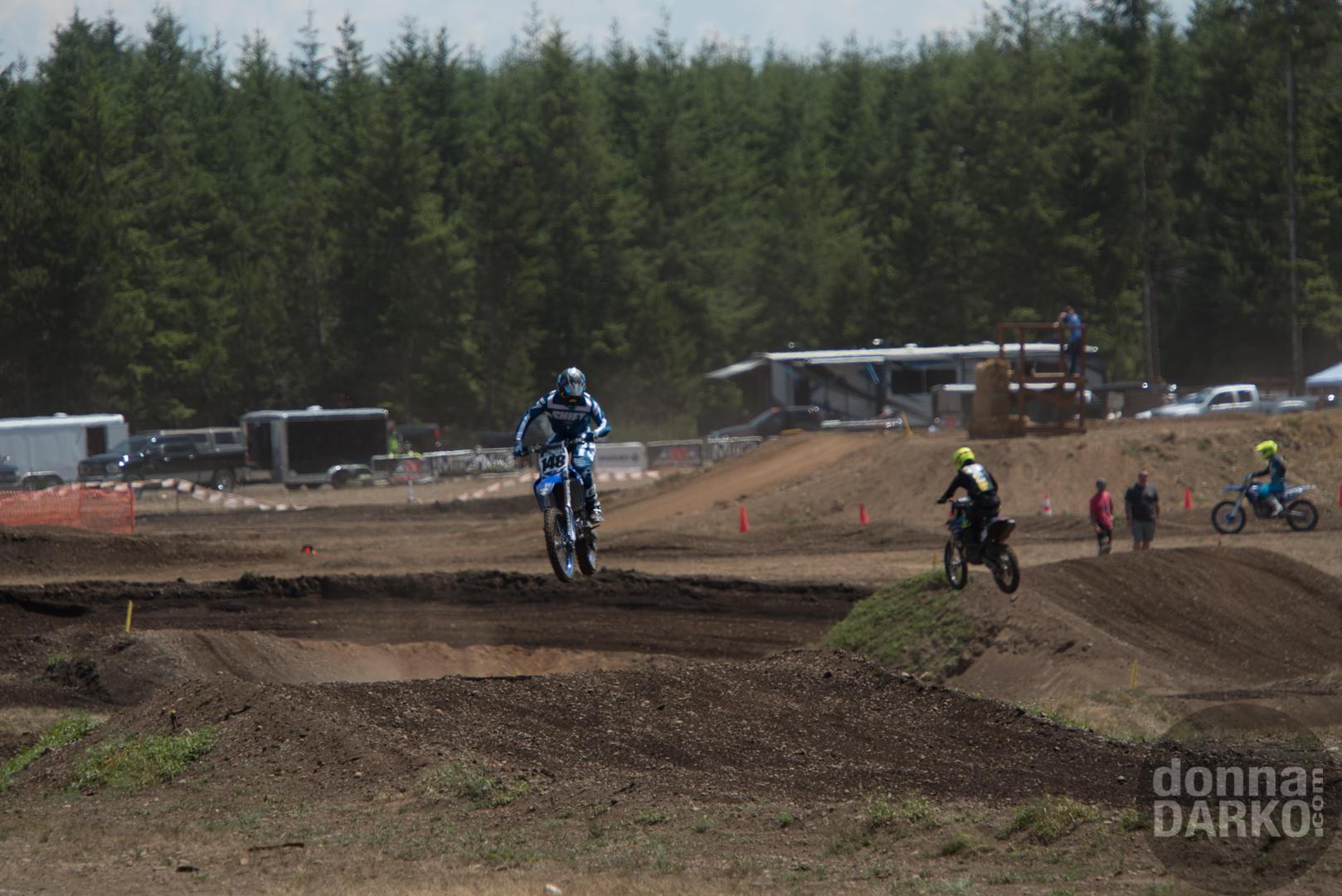 The Ridge Motosports Complex (M) 6-30-2019DSC_0247.jpg