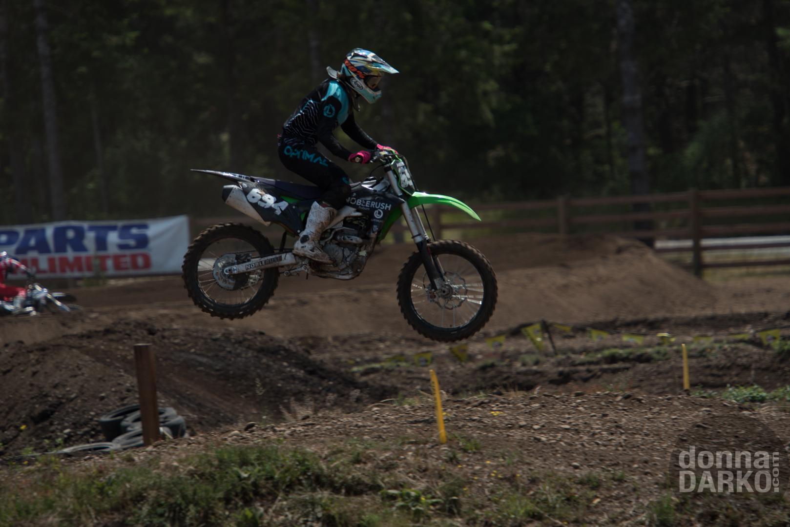 The Ridge Motosports Complex (M) 6-30-2019DSC_0259.jpg