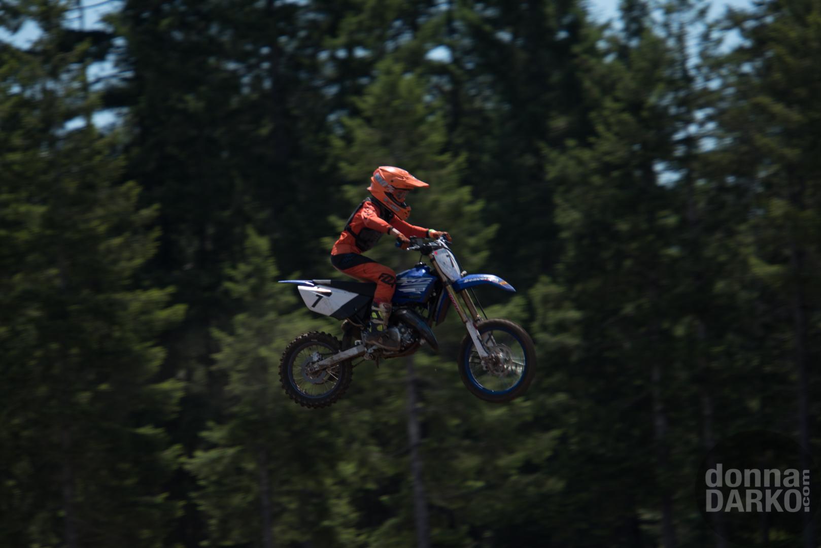 The Ridge Motosports Complex (M) 6-30-2019DSC_9773.jpg