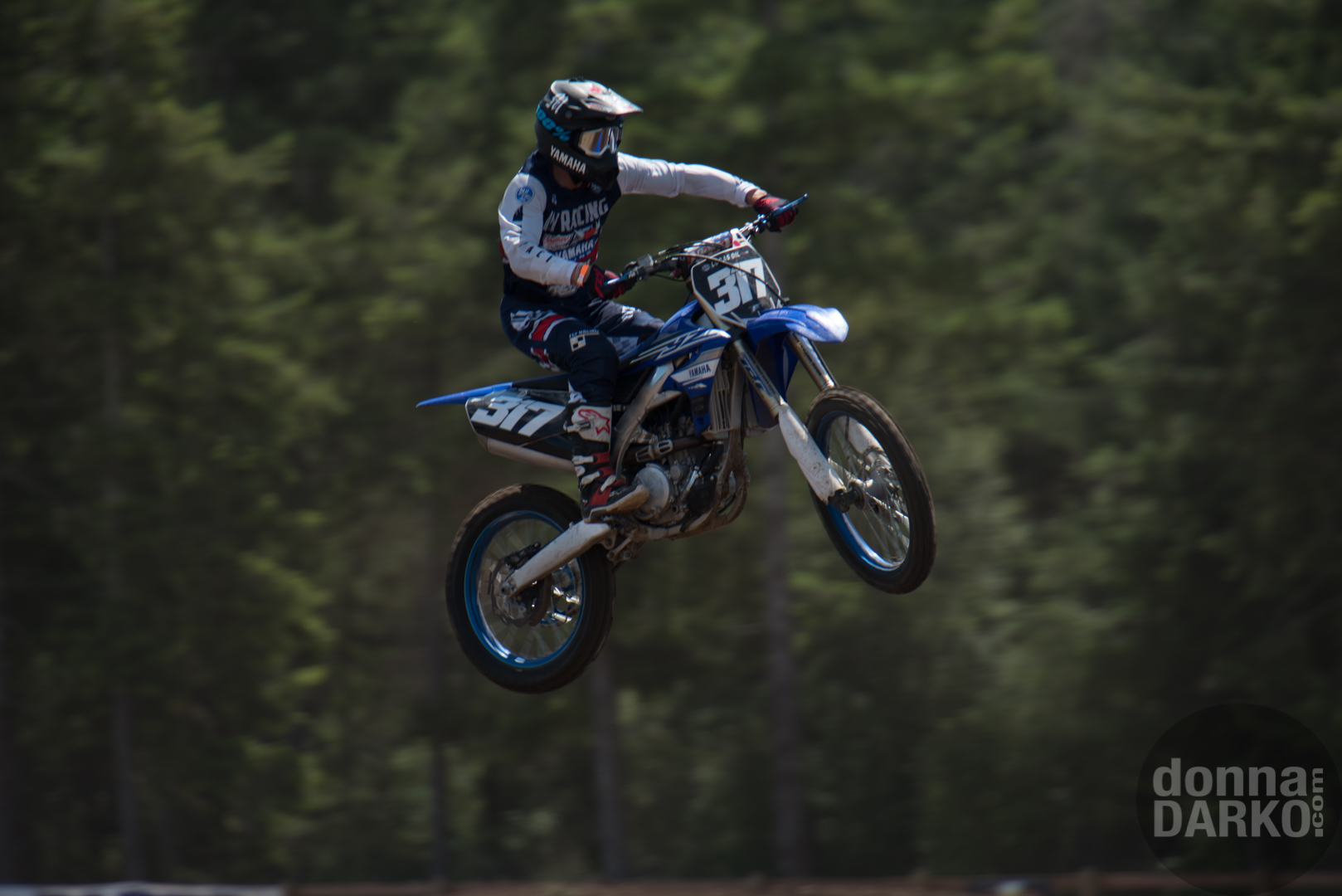 The Ridge Motosports Complex (M) 6-30-2019DSC_9819.jpg