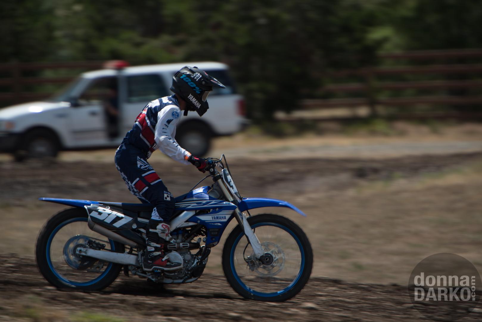 The Ridge Motosports Complex (M) 6-30-2019DSC_9822.jpg
