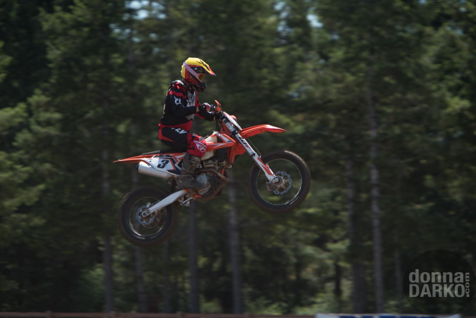 The Ridge Motosports Complex (M) 6-30-2019DSC_9869.jpg