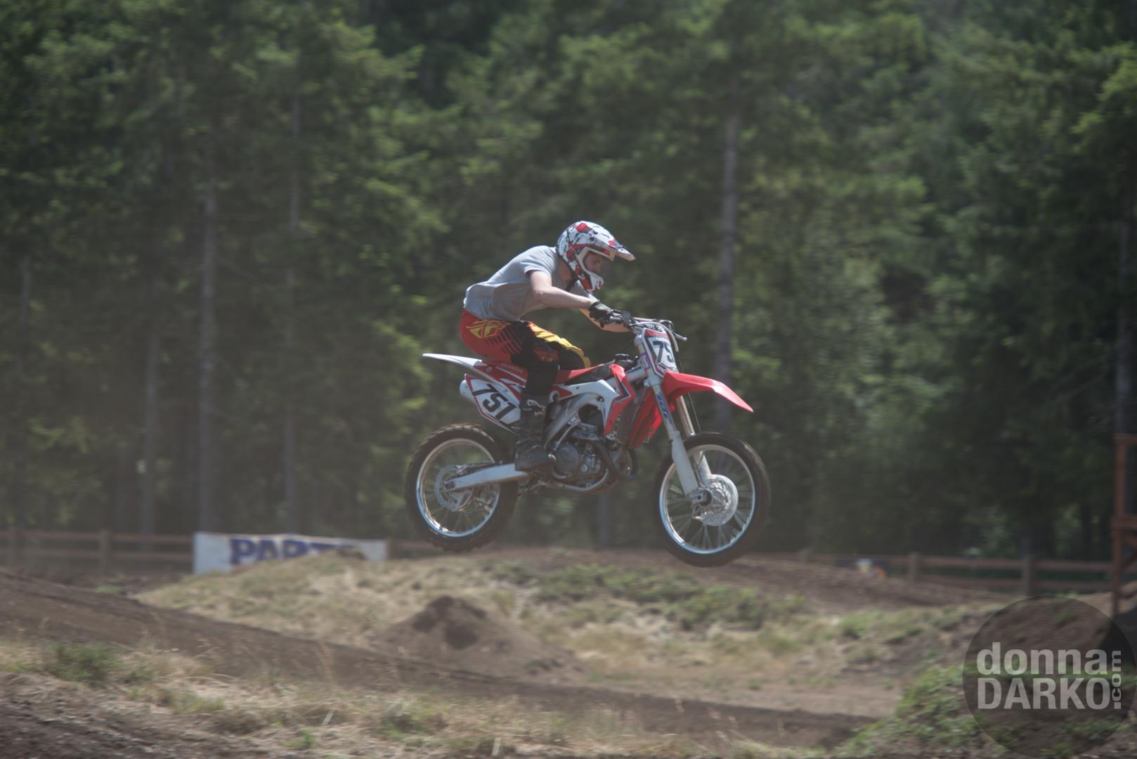 The Ridge Motosports Complex (M) 6-30-2019DSC_9870.jpg
