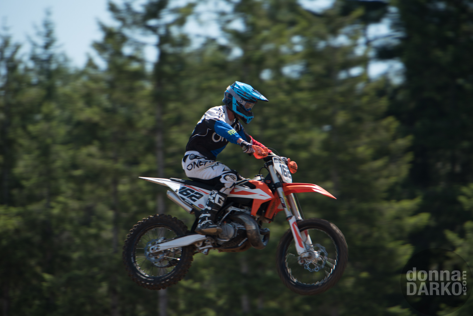 The Ridge Motosports Complex (M) 6-30-2019DSC_9884.jpg