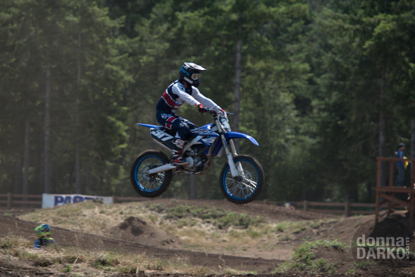 The Ridge Motosports Complex (M) 6-30-2019DSC_9895.jpg