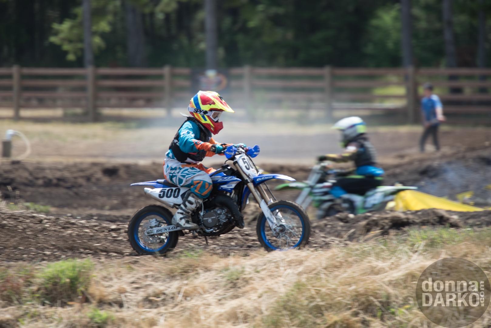 The Ridge Motosports Complex (M) 6-30-2019DSC_9919.jpg