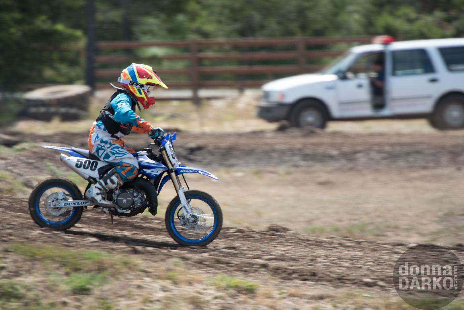 The Ridge Motosports Complex (M) 6-30-2019DSC_9920.jpg