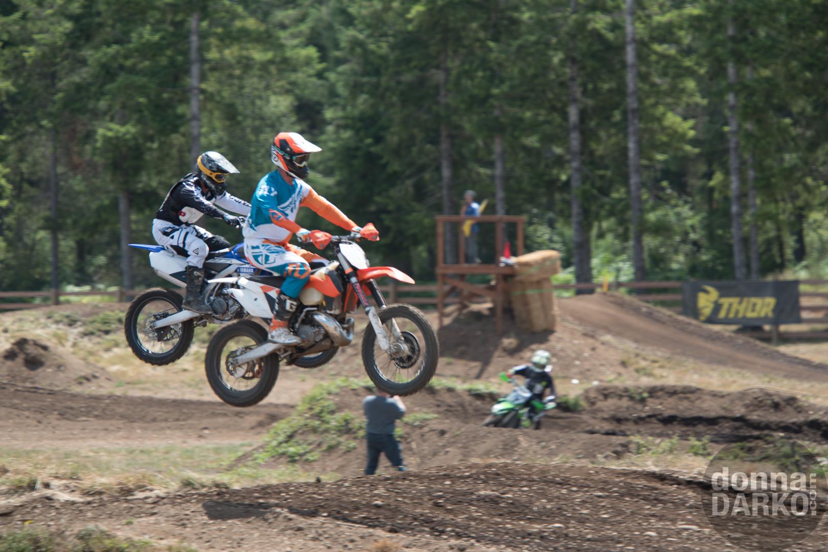 The Ridge Motosports Complex (M) 6-30-2019DSC_9939.jpg