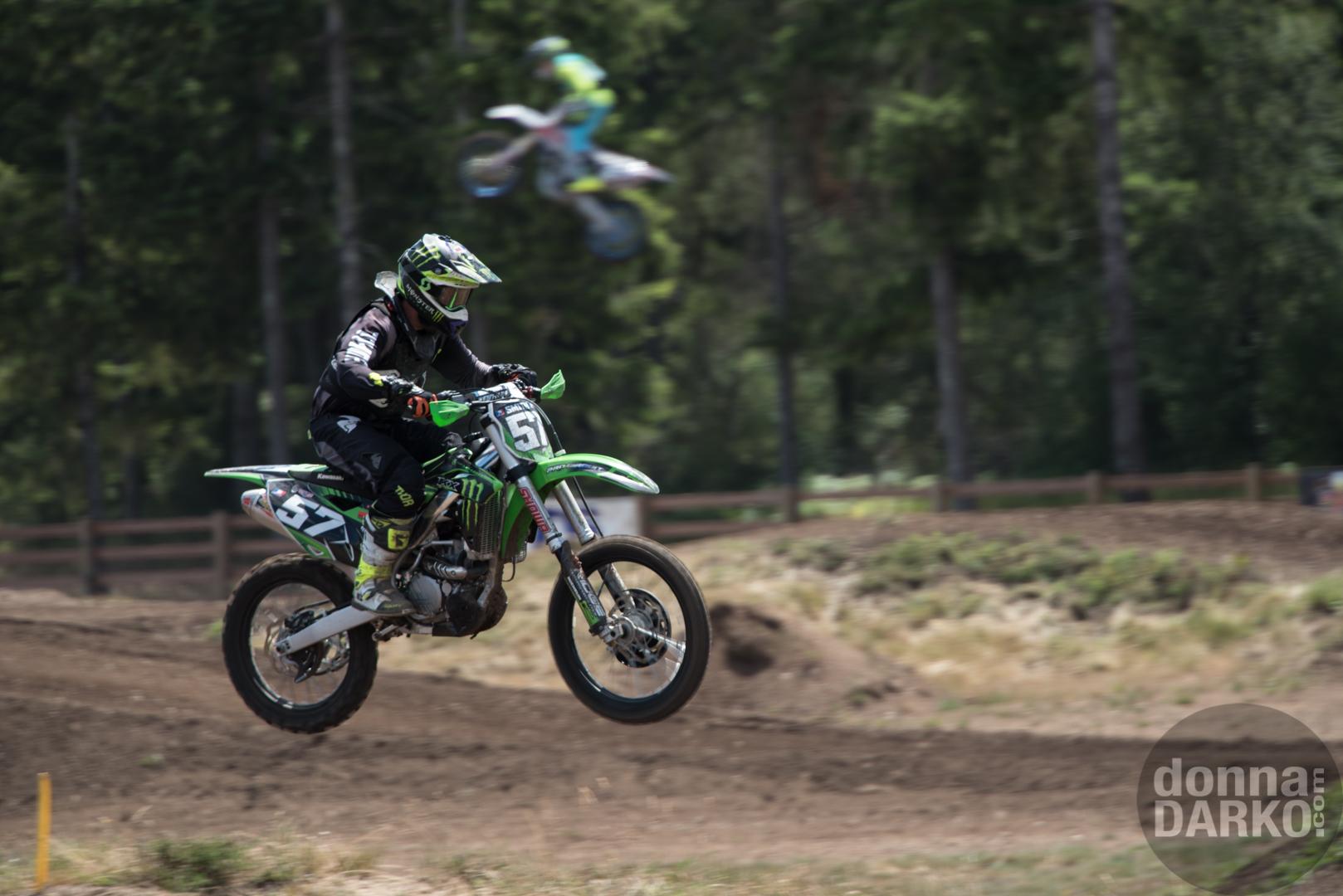 The Ridge Motosports Complex (M) 6-30-2019DSC_9986.jpg